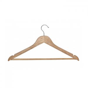 Laundry & Hanger