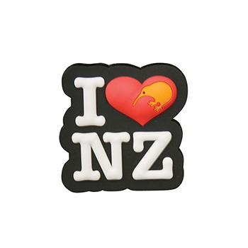 nz-sticker
