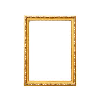 photo-frame